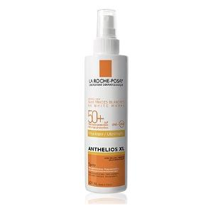 ANTHELIOS SPRAY SPF50+ 200ML